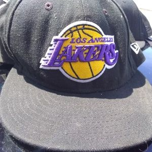 new era Other - New era sports team hats MLB NFL and NBA official